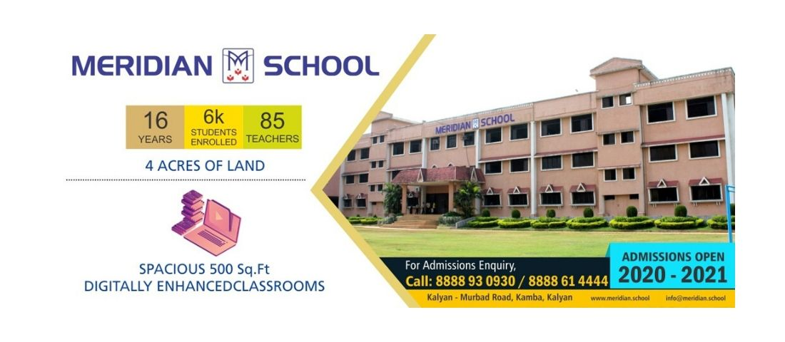 Top cbse board school in kalyan